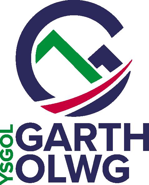 Ysgol Garth Olwg